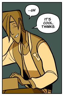 COMIC UPDATE! reblogs would really help me out!  ► READ IT AT BFFCOMIC.COM  SUBSCRIBE by EMAIL  Facebook - Twitter - Store