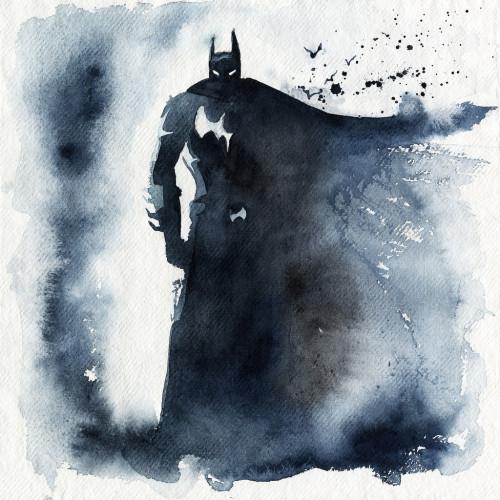 juseatthedamncake:  nerdsandgamersftw:  Superhero Watercolors By Blule| Full Gallery  www.juseattheDamncake.tumblr.com/archive  👏👏👏👏