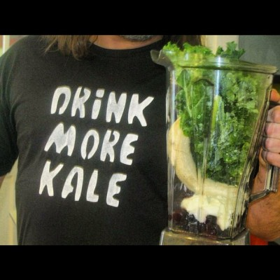 #drink #kale #everday #funlife #earth #feelgood #formulas #appreciation #uk #usa #canada #korea #australia #russia #japan #italy