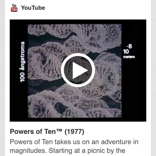 Amazing video #video #youtube #powersoften #universe #old