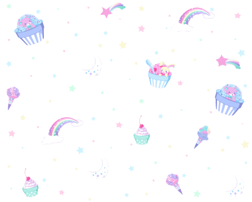 kuma-noona:  milky planet transparent background! choose your own  color!