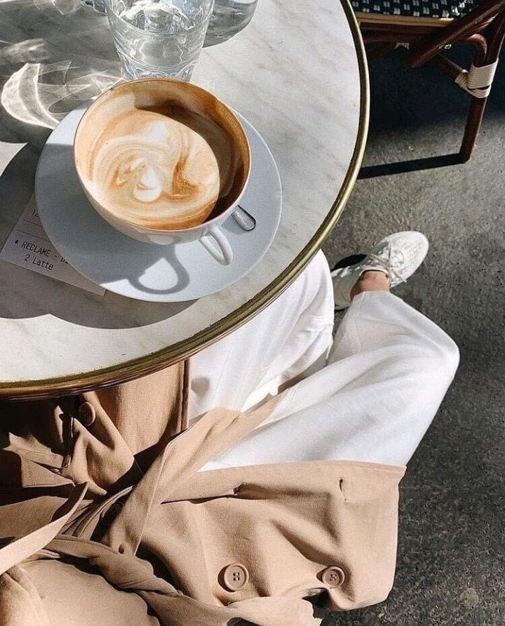 #cafe#coffee#cup#drinks#fashion#instagram#street#style#sun
