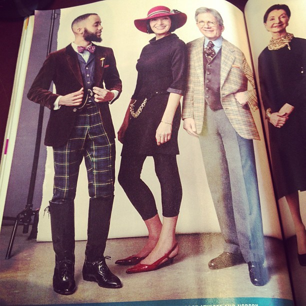 "@ccvintage killed it!!  @phillymag march issue ""20 best dressed Philadelphians"" #menstyle #menstyle #dope #mensfashion #fashion #style #phillymag #philadelphia #vintage #Kingsruletogether #KRT  (at Whole Foods Market)"