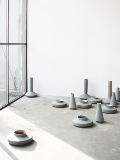 vases-by-milia-seyppel-for-karakter-copenhagen