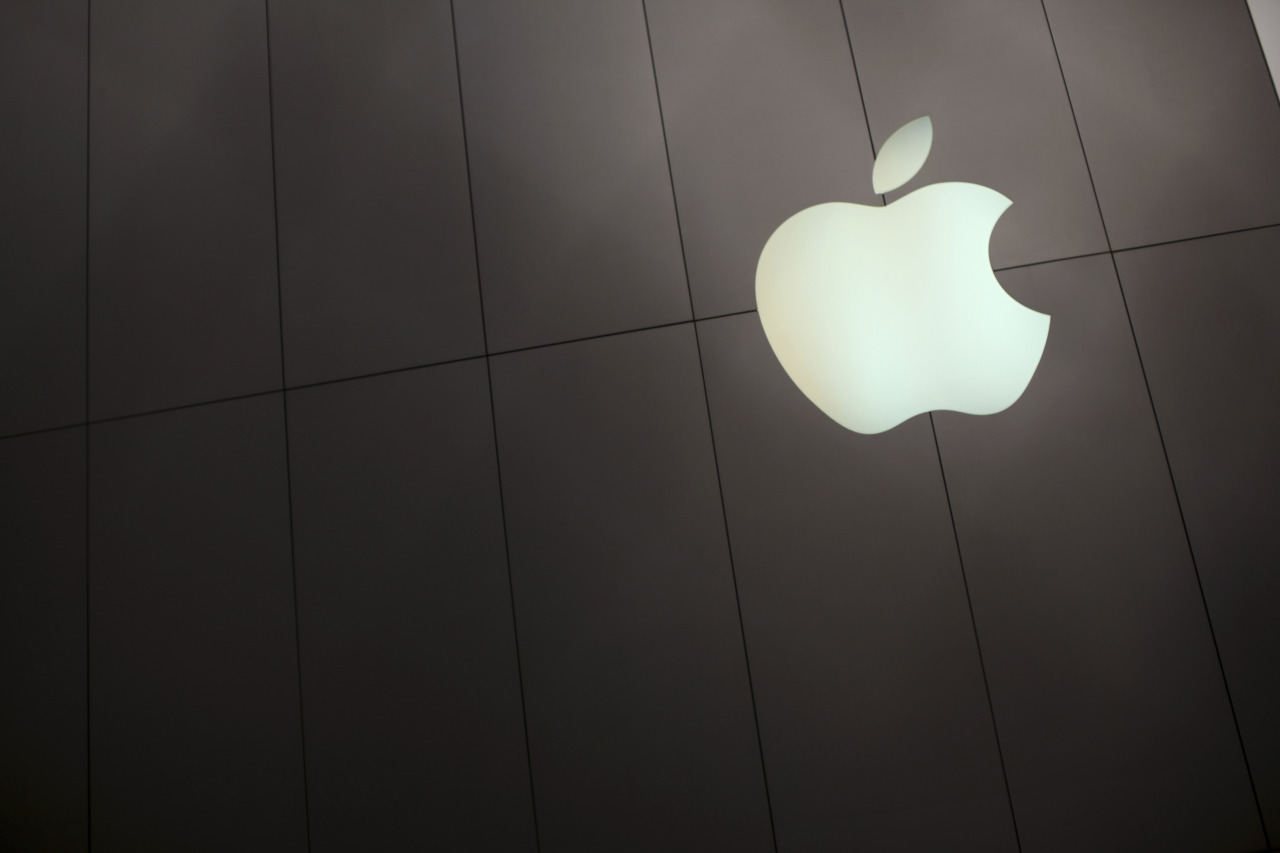 "EXCLUSIVE: Apple said it was attacked by hackers who infected ""small number"" of its Mac computers. Apple says the hackers also hit Facebook and other small companies. Apple says there is ""no evidence that any data left Apple,"" adding that the company is working with law enforcement to identify hackers. More soon on Reuters.com."
