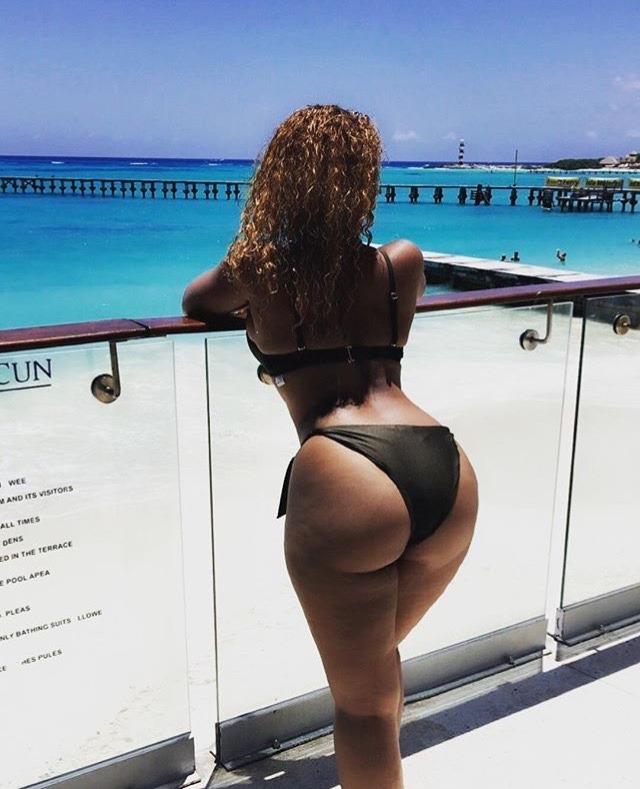 Free us dating xxx sexy nice  hardcore ebony pussy somali booty shake