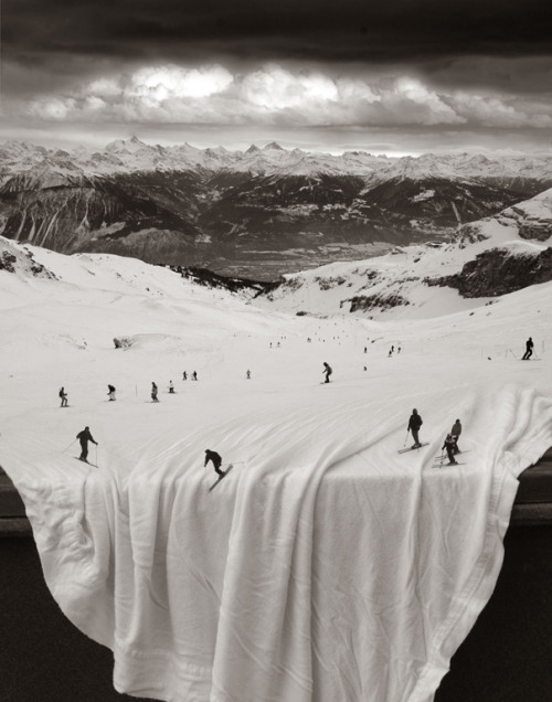 (via Thomas Barbèy - Oh Sheet!)