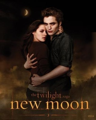 "I'm watching The Twilight Saga: New Moon    ""<3 <3""                      Check-in to               The Twilight Saga: New Moon on GetGlue.com"