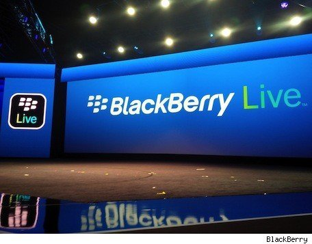 BlackBerry bringing BBM to iOS and Android this summer Steven Sande, tuaw.com Miracles do happen. BlackBerry today announced that BlackBerry Messenger (BBM) will be available on iOS and Android this summer as a free download.On the BlackBerry blog, BlackBerry employee Donny Halliwell stated that availability is dependent on…