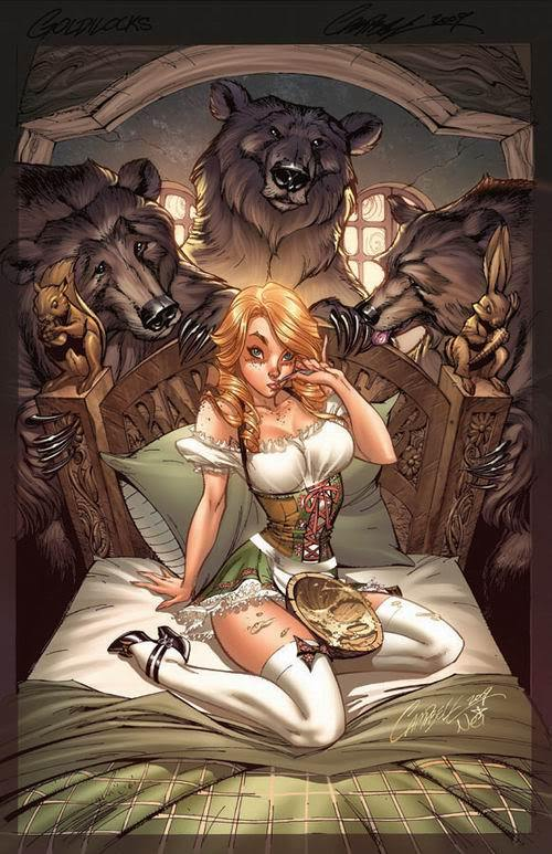 Disney alice in wonderland hentai porn