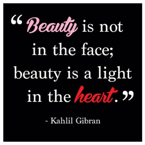 Hey there BH Beauties, we believe that beauty is not just how you look on the outside but it is something that comes from inside.  💕 Double Tap if you agree. #bhcosmetics #bhbeauty #bhinspiration