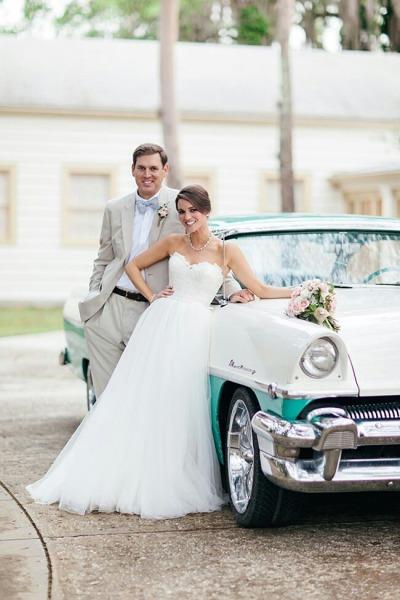 prep-me-pretty:  My wedding dream.