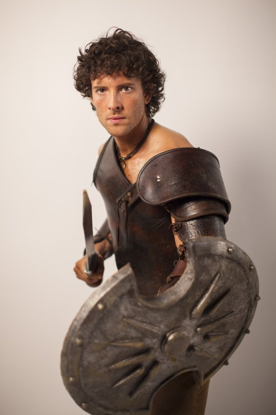 jack donnelly - photo #30