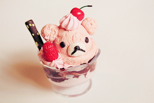 hunnnyrabbit:  candy sweet | Tumblr on @weheartit.com - http://whrt.it/XGvcSf