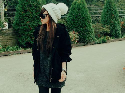 kfashion korean fashion korean styles kstyles