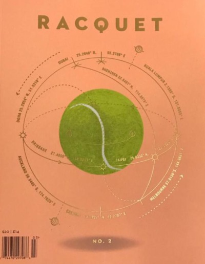 second-issue-of-racquet-magazine-a-new