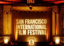 SF FILM It's a magnifique time of year to visit SF with The 56th annual San Francisco International Film Festival kicking off this weekend, April 25th. Over three weeks catch an extraordinary showcase of cinematic discovery and innovation in the country's most beautiful city! 175 movies in 41 languages from 45 different countries at various theaters throughout the city. How magnifique….