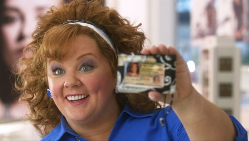 "hellogiggles:  CALLING MELISSA MCCARTHY A ""FEMALE HIPPO"" ISN'T BEING A CRITIC; IT'S BEING A BULLY by Meghan O'Keefe http://bit.ly/Y1kROO"