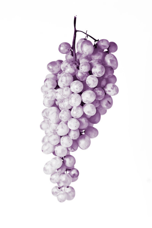eatcleanmakechanges:  freeze grapes.