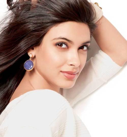 9bfe932886525 Bollywood Talk    9    أخبار ، إشاعات ، نقاشات ،