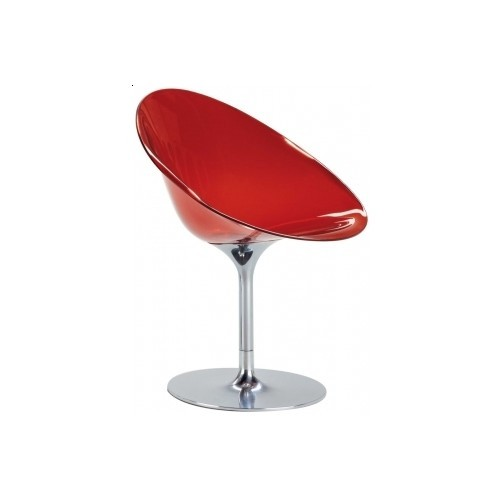Eros Chair   (clipped to polyvore.com)