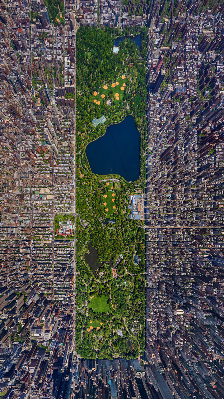 sassy-camel:  letsfack:  My home will one day look over central park and be worth more than $2 million I promise  best picture ever