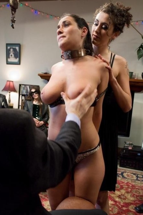 genre-bdsm-kinky:      GENRE-SLAVE AUCTION Genre-ARCHIEFGenre-MOST LOVELY PICTURESGenre-TOPPERSGenre-SERIES Genre-OVERVIEW BLOGS