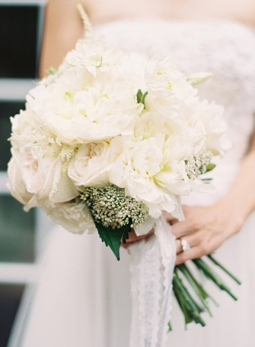 flowers by rosegolden flowers | photo rylee hitchner