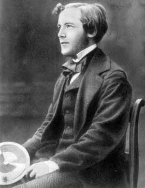 "James Clerk Maxwell- Scottish theoretical physicist His most prominent achievement was formulating classical electromagnetic theory. This unites all previously unrelated observations, experiments, and equations of electricity, magnetism, and optics into a consistent theory. Maxwell's equations demonstrate that electricity, magnetism and light are all manifestations of the same phenomenon, namely the electromagnetic field. Subsequently, all other classical laws or equations of these disciplines became simplified cases of Maxwell's equations. Maxwell's achievements concerning electromagnetism have been called the ""second great unification in physics"", after the first one realised by Isaac Newton. Maxwell demonstrated that electric and magnetic fields travel through space in the form of waves and at the constant speed of light. In 1865, Maxwell published A Dynamical Theory of the Electromagnetic Field. It was with this that he first proposed that light was in fact undulations in the same medium that is the cause of electric and magnetic phenomena. His work in producing a unified model of electromagnetism is one of the greatest advances in physics. Maxwell also helped develop the Maxwell–Boltzmann distribution, which is a statistical means of describing aspects of the kinetic theory of gases. These two discoveries helped usher in the era of modern physics, laying the foundation for such fields as special relativity and quantum mechanics. Maxwell is also known for presenting the first durable colour photograph in 1861 and for his foundational work on the rigidity of rod-and-joint frameworks (trusses) like those in many bridges. Many physicists consider Maxwell to be the 19th-century scientist having the greatest influence on 20th-century physics. His contributions to the science are considered by many to be of the same magnitude as those of Isaac Newton and Albert Einstein. In the millennium poll—a survey of the 100 most prominent physicists—Maxwell was voted the third greatest physicist of all time, behind only Newton and Einstein. On the centennial of Maxwell's birthday, Einstein himself described Maxwell's work as the ""most profound and the most fruitful that physics has experienced since the time of Newton."" Einstein kept a photograph of Maxwell on his study wall, alongside pictures of Michael Faraday and Newton."