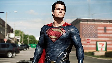 Warner Bros president updates on DC Comics' future movies, says Christopher Nolan won't produce Justice League Jeff Robinov, President of Warner Bros Pictures Group, has given EW an update on DC Comics' next batch of superhero movies, and has confirmed that Christopher Nolan will not be producing the eagerly-awaited Justice League movie…