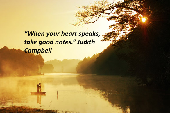 100 Quotes About Life That Will Inspire You