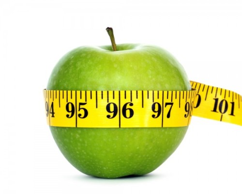 WEIGHT LOSS MYTHS: LET'S SET THE RECORD STRAIGHTby Elizabeth Entenman http://bit.ly/V0uy30
