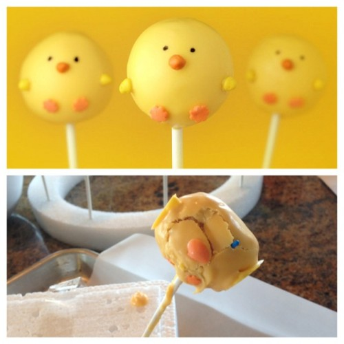 tastefullyoffensive:  9 Pinterest Fails [via]