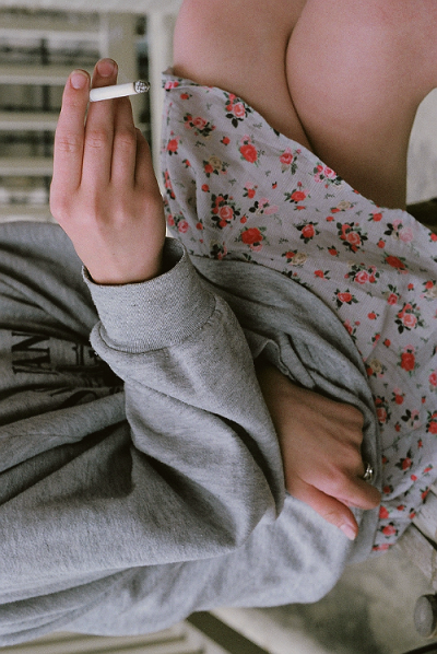 hellanne:  (by tess roby)