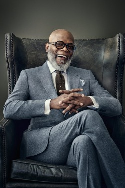 savilerow-samuel-l-jackson-in-gieves-hawkes