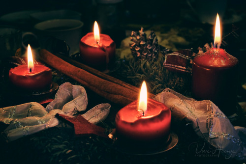 merry christmas photographers on tumblr original photographers chistmas candlelight chistmas candles uwhe-arts by uwe heinze uwhearts december lights homecoming family christmas time