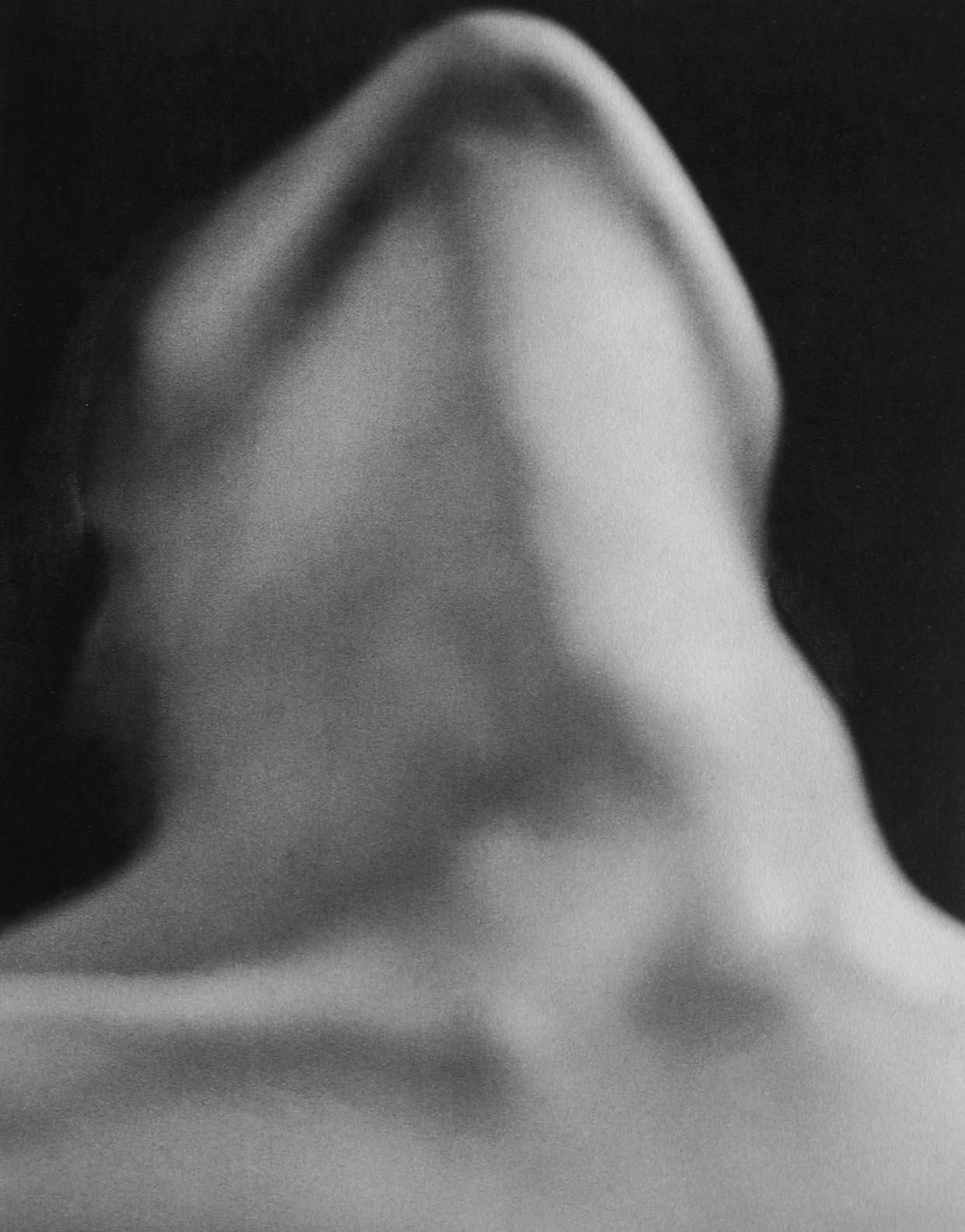 Man Ray: Anatomy