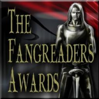 2013 Fangreaders Awards: And the winners are… Find out here!View Post