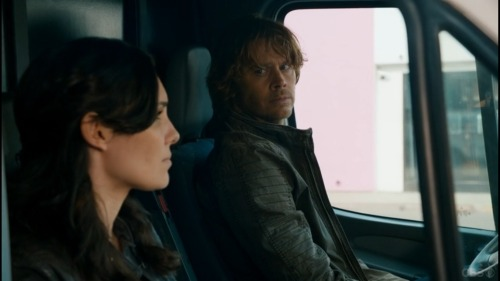 kensi and deeks dating fanfiction So this is a continuation of deeks is a sweetie i'm not sure how long i am going to have it be so everyone please read and review, especially review i don't own anything, other than my school books kensi was on cloud 9 as she got ready for her first officially date with her partner marty deeks no one.