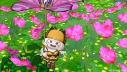 ぶんぶんぶん♪ハチが飛ぶ♪ミツバチコーデ!