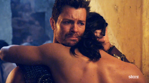"afterelton:  Interview: Dan Feuerriegel Says ""It's All About Love"" With Nagron  Agron has been known to be just an angry young boy, and this is him finally growing up. Because he's so in love with this person, he believes the best thing for him is to go off and live his life even if that involves being with Castus. That's how I saw it.       Waaaaaaaah"