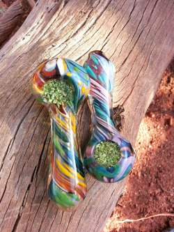raveinfinityandbeyond:  bowl for 2