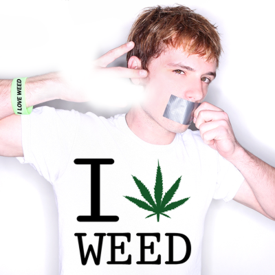 xeverdeen:  happy 420 from josh hutcherson