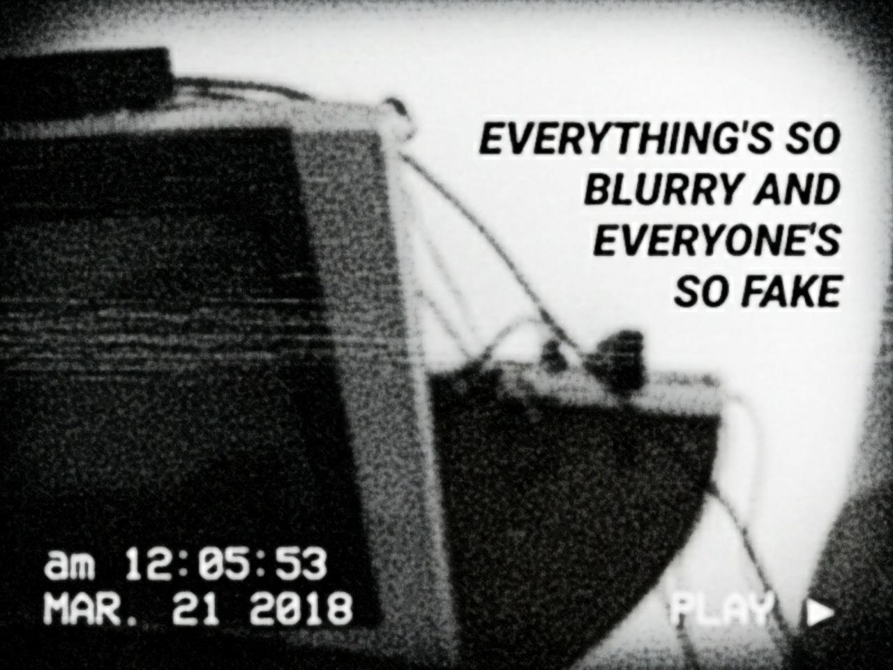 quotes tumblr Song Lyric Tumblr Grunge Quotes