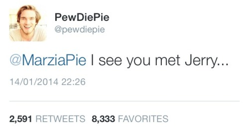 where-did-the-emo-go:  OH MY GOD FELIX AND MARZIA ARE THE BEST
