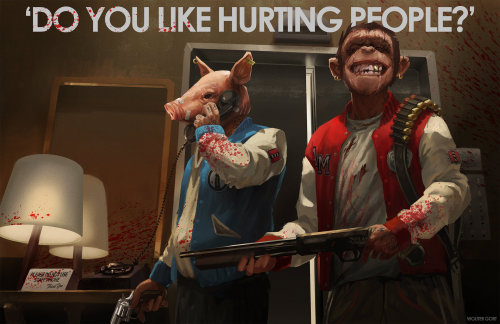 do you like hurting people by wouter gortSwallow Book 2