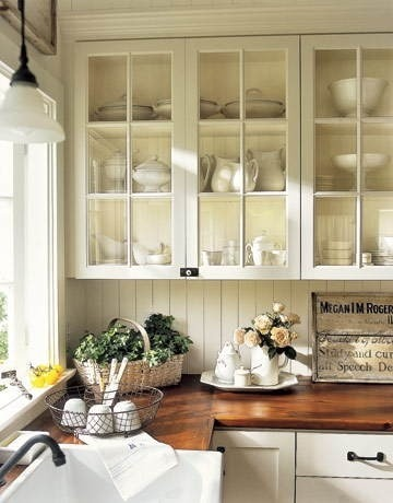 Farmhouse Style Kitchen furthermore Shady Courtyard additionally Country French Style Basics also Index furthermore Ms 1371 36 Rustic Split Log Bathroom. on old small country kitchen designs