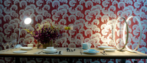 teapotandtomatoes. Black Bedroom Furniture Sets. Home Design Ideas