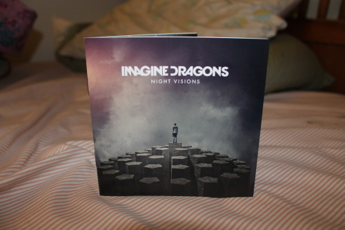 pitchblackloner:  pitchblackloner:  pitchblackloner:  Imagine Dragons > life  they mean so much to me   I can't believe the notes holy shit
