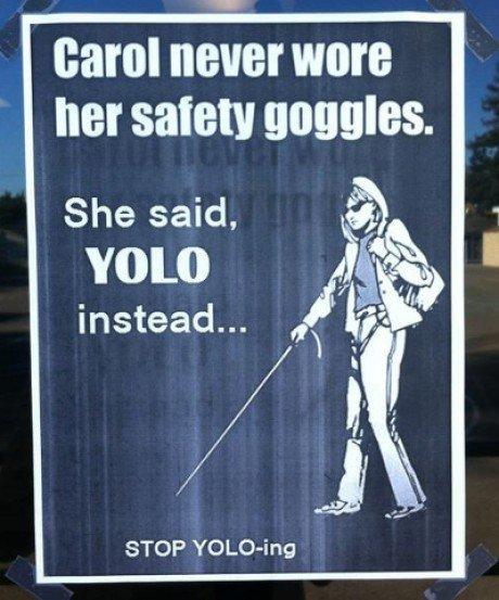 meme4u:  dammit Carol